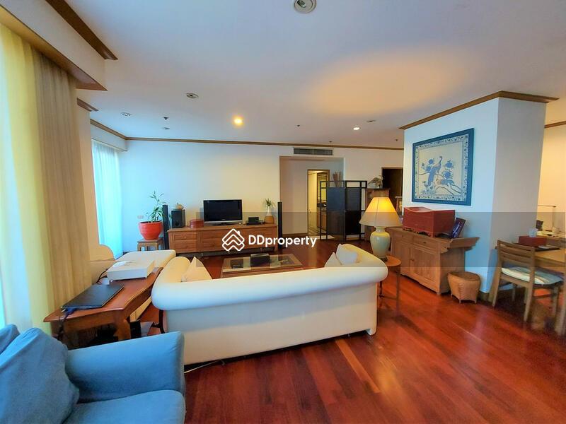 Baan Chao Praya : บ้านเจ้าพระยา #84890494
