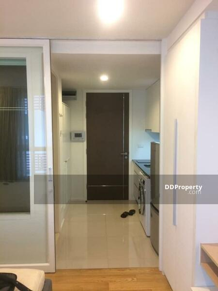 15 Sukhumvit Residences : 15 สุขุมวิท เรสซิเด็นท์ #84904986