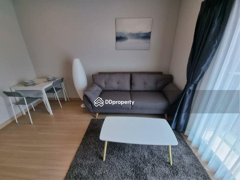 Lumpini Suite เพชรบุรี-มักกะสัน #84921590