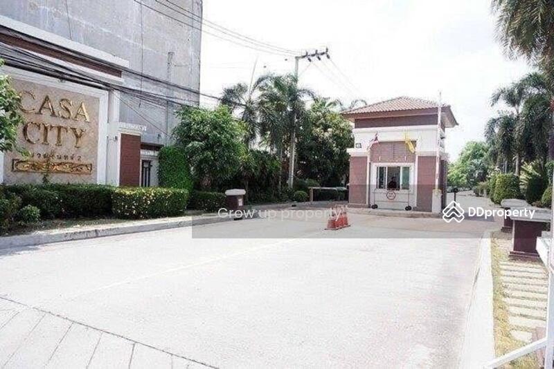 Casa City Ladprao : คาซ่า ซิตี้ ลาดพร้าว #84926970