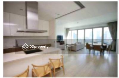 For Rent - 900873T For Rent 3 bedrooms 185 Rajadamri