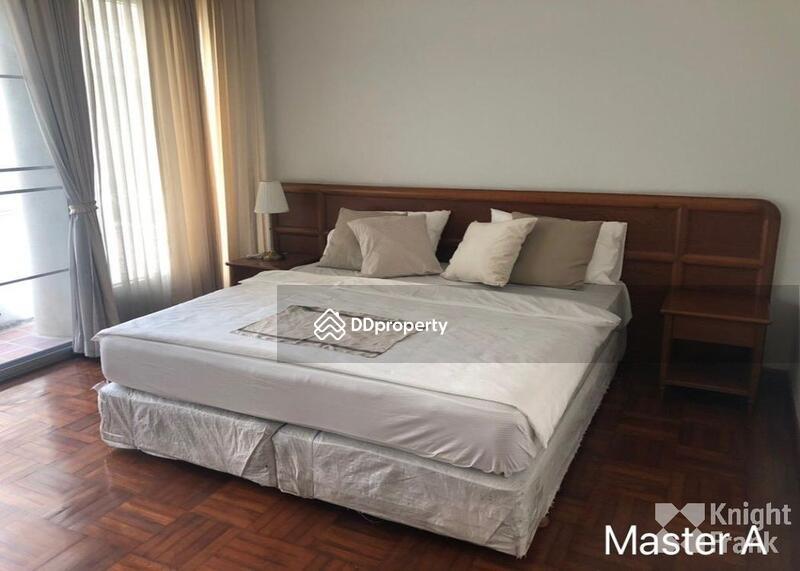 Ma Peng Seng Apartment #84944104