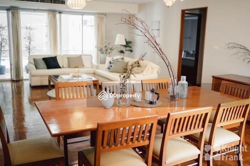 Ma Peng Seng Apartment #84944120