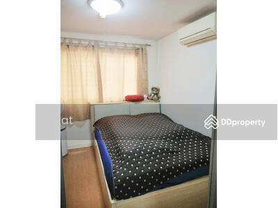 For Sale - Condo for sale Lumpini Condo Town Rattanathibet building a2, 1st floor.