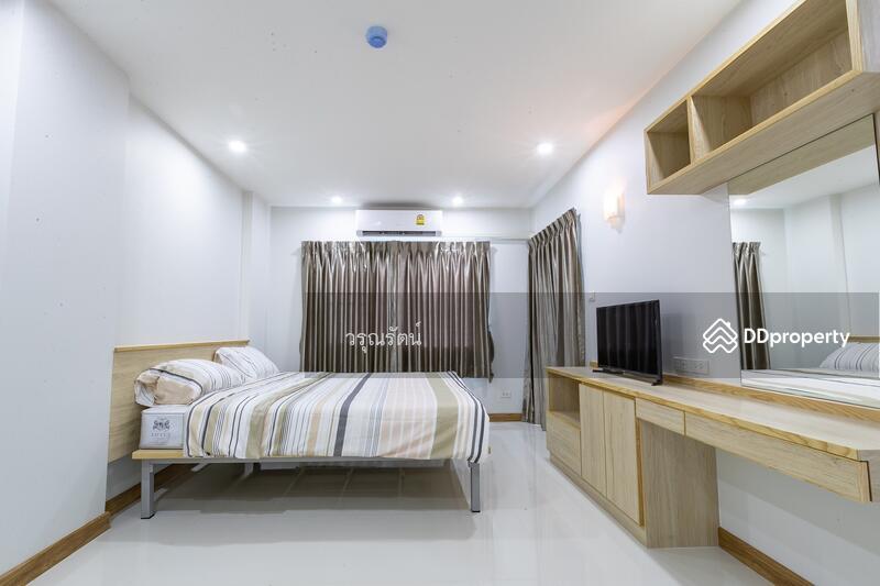 K House Apartment อ่อนนุช14 #84989584