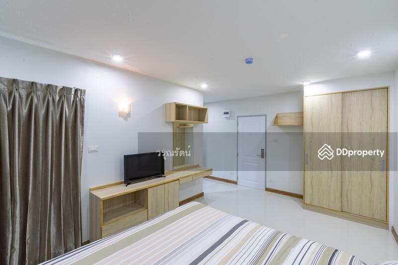 K House Apartment อ่อนนุช14 #84989588