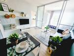 D condo Kathu - Patong for Sell