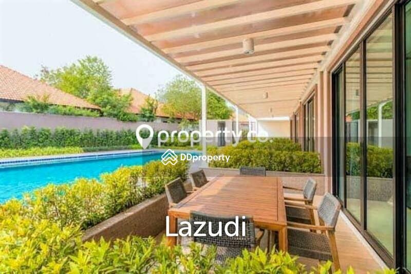 Lazudi 2 Bed 2-Storey Townhouse 140 SQM, Riviera Pearl