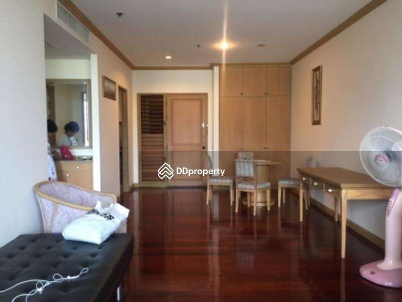 Baan Chao Praya : บ้านเจ้าพระยา #85075772