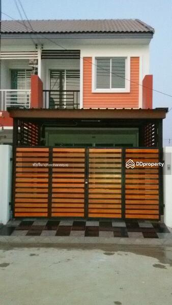 กิตตินคร ทาวน์พลัส (วัดศรีวารีน้อย) Kittinakorn Townplus #85083752