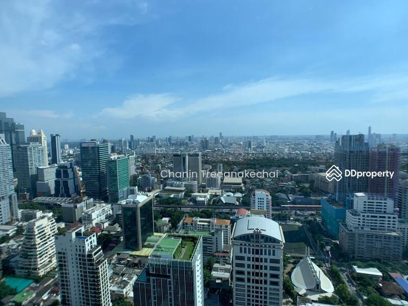 The Lofts Silom #85091146