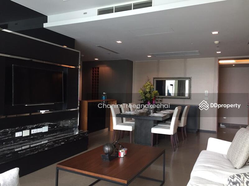 The River Condominium (เดอะ ริเวอร์ คอนโดมิเนียม) #85106912