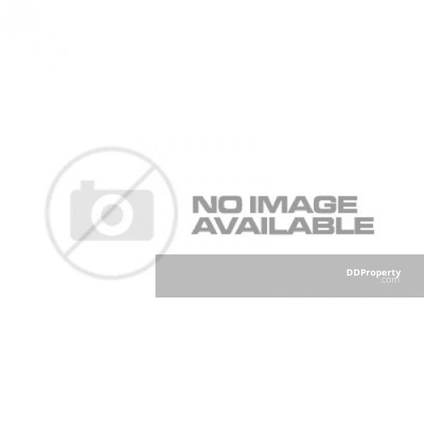 GM Height : จี เอ็ม ไฮท์ #85109930