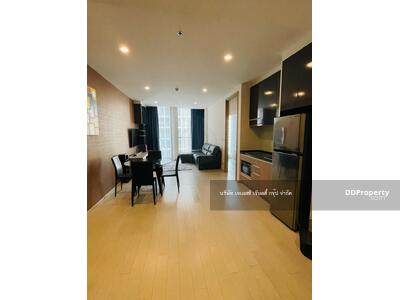 For Rent - 901096T For Rent or Sale 2 bedrooms Noble Ploenchit