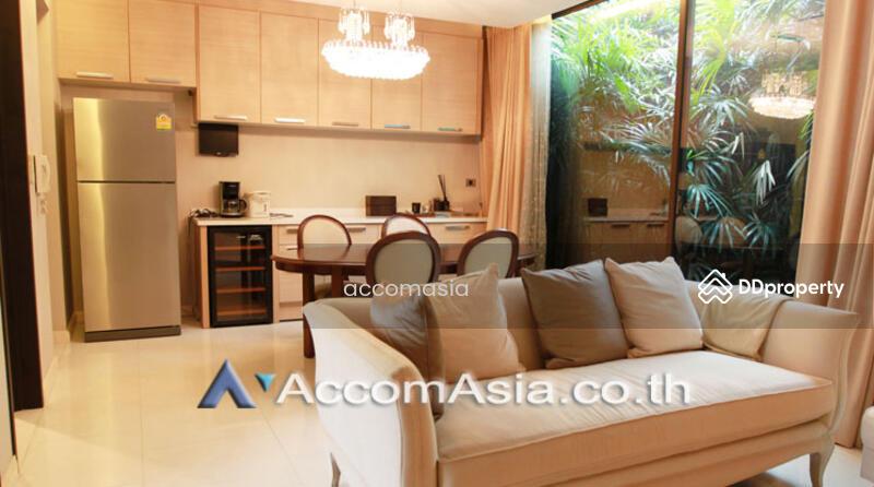 The Residence Townhouse 4 Bedroom For Sale BTS Phra khanong in Sukhumvit Bangkok (AA18039) #85154272