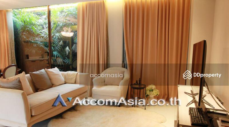 The Residence Townhouse 4 Bedroom For Sale BTS Phra khanong in Sukhumvit Bangkok (AA18039) #85154274
