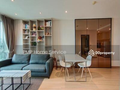 ให้เช่า - Skywalk Residence near BTS Phrkanong for Rent all new Ready to move in!