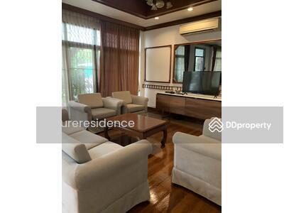 For Rent - 3171-A RENT ให้เช่า บ้านเดี่ยว 2 ชั้น, 3 ห้องนอน เอกมัย26 O88-7984117