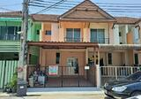 3 Bedroom Townhouse in Bang Bua Thong, Nonthaburi - DDproperty.com
