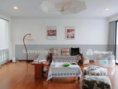 ให้เช่า - 3198-A RENT ให้เช่าทาวน์เฮ้าส์ 7 ชั้น, 4 ห้องนอน, พระโขนงO88-7984117