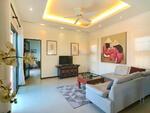 2 bedrooms Bali style villa for sale in Rawai [HHKT27950