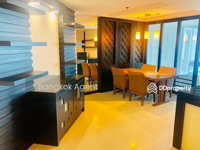 ให้เช่า - ให้เช่า ศุภาลัย ปาร์ค พหลโยธิน21 3ห้องนอน3ห้องน้ำ 131ตรม. 39, 000 (MY)