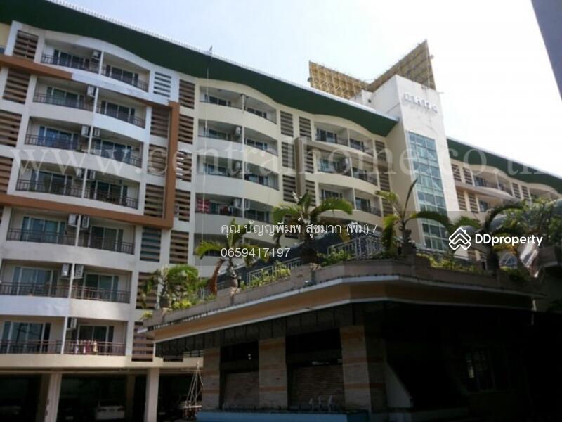 ถนนพระราม3 บางคอแหลม เขตบางคอแหลม กรุงเทพมหานคร #85325630