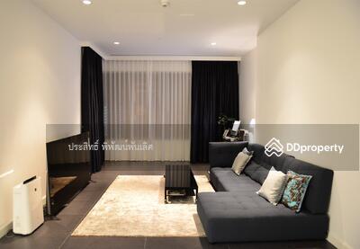 For Rent - 185 Rajdamri for sale 107. 96 spm Corner room Sport club + Lumpini view