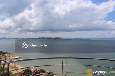 ขาย - The Residences @ Dream Pattaya