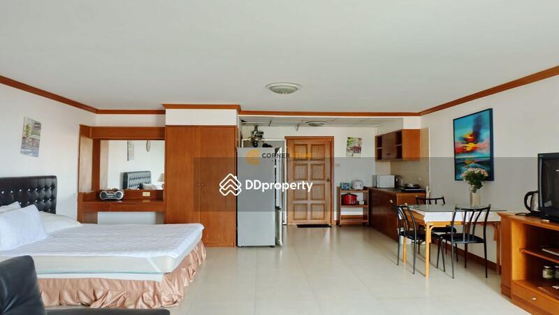 Grand View Condominium #86410066