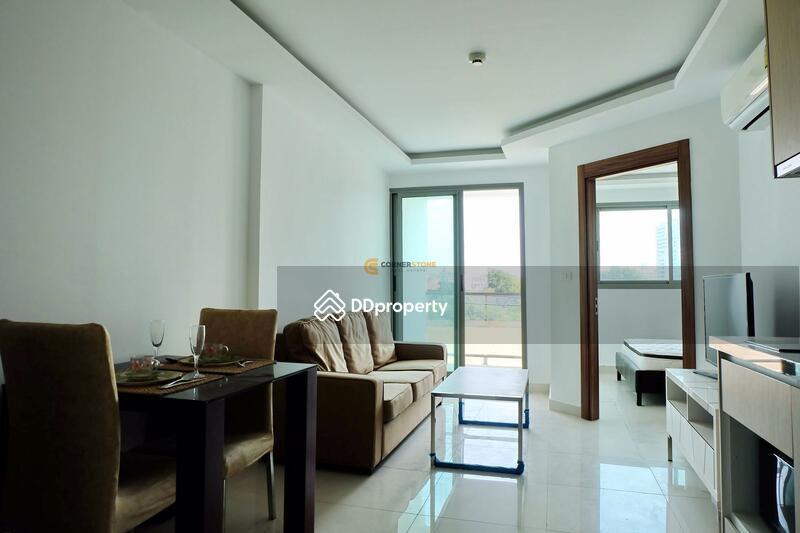 Laguna Beach Resort 3 - The Maldives #86410346