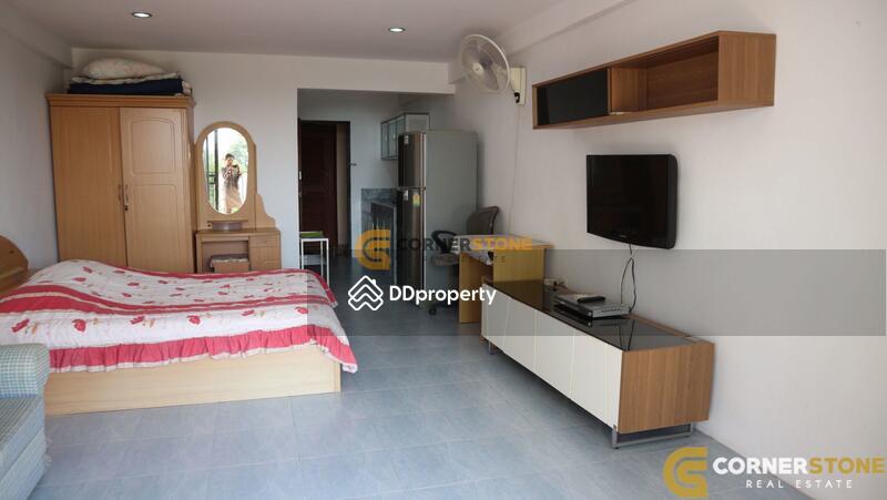Sombat Pattaya Condotel #86457200