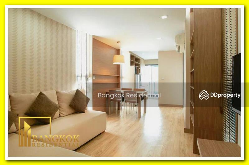 Apartment #85387670