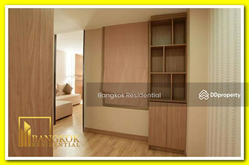 Apartment #85387672