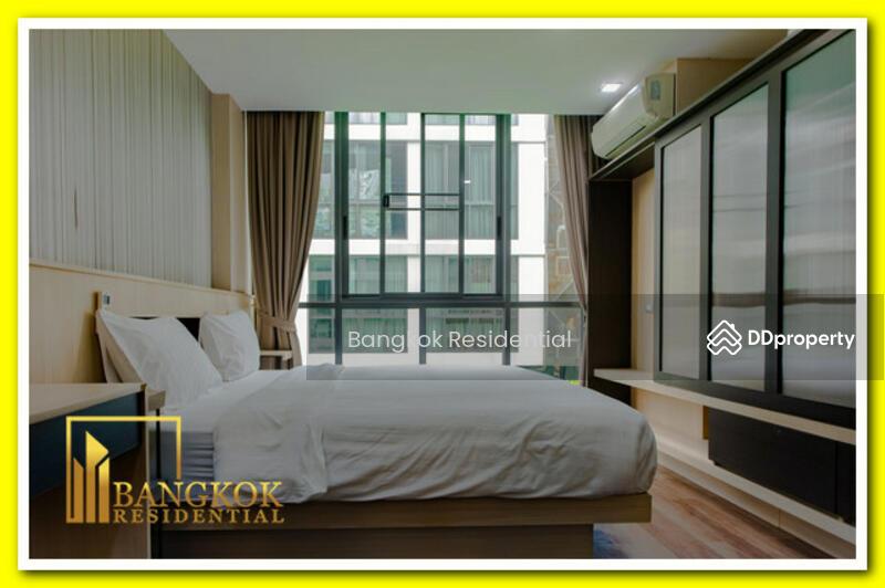 Apartment #85387740