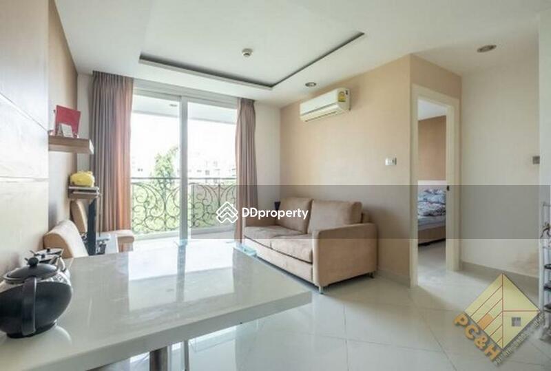 Paradise Park condominium #85404734