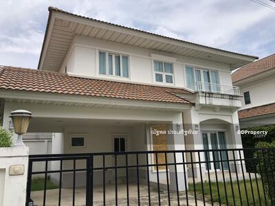 For Rent - Sale and Rent at Perfect Place Ratchapruk