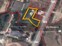 ขาย - ขายที่ดินบ้านแหลม ข้างโรงเรียนบ้านแหลมวิทยา จ. เพชรบุรี ขนาด 1-2-40 ไร่