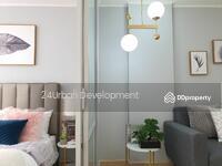For Sale - Fully furnished Lumpini condotown Bangkae