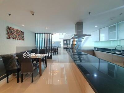 ให้เช่า - Bangkok Condo Circle Condominium New Petchaburi BTS Ratchathewi BRE15774