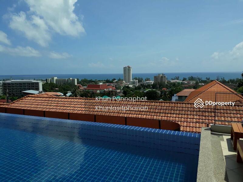 Kata - Karon , Phuket #85489946