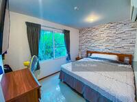 ขาย - ขายคอนโด 1 ห้องนอนราคาถูก ติดทะเล @Beach Mountain 6