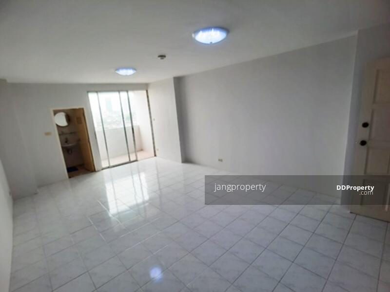 Royal Tower III Condominium #85528176