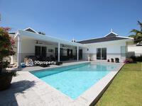 ขาย - Stunning, amazing and Luxurious 3 Bed Villa