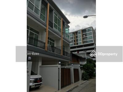 For Sale - ขายบ้าน สร้างใหม่ ใกล้MRT   3นอน   6. 25ลบ.  โทร. 0864099920 คุณวี 0853535888 คุณชัยพร line CPG888