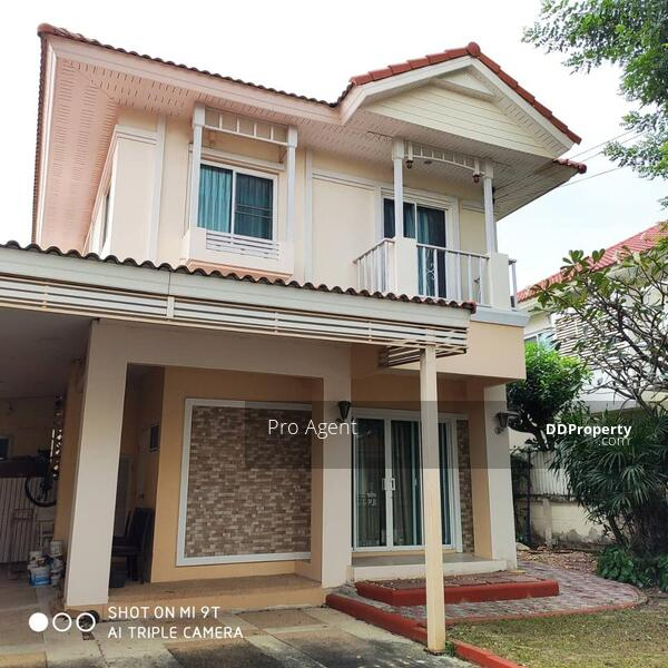 Perfect Place Sukhumvit 77-Suvarnabhumi : เพอร์เฟค เพลส สุขุมวิท77-สุวรรณภูมิ #85579646