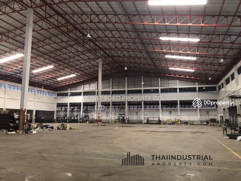 Bang Sao Thong, Bang Sao Thong, Samut Prakan #85587552