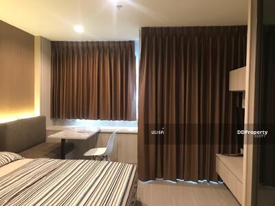 For Rent - R090-090 ให้เช่าคอนโดไลฟ์ ลาดพร้าว แวลลี่ย์  (Life Ladprao Valley)