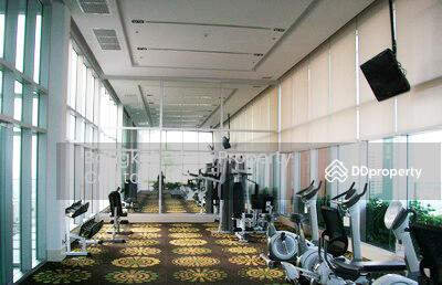 ขาย - ✦ นาทีสุดทึ่ง กับห้องที่สวยหรูในราคาแบบนี้ ✦Ideo ratchada-huaykwang - MRTห้วยขวาง (IDO-RH-1)
