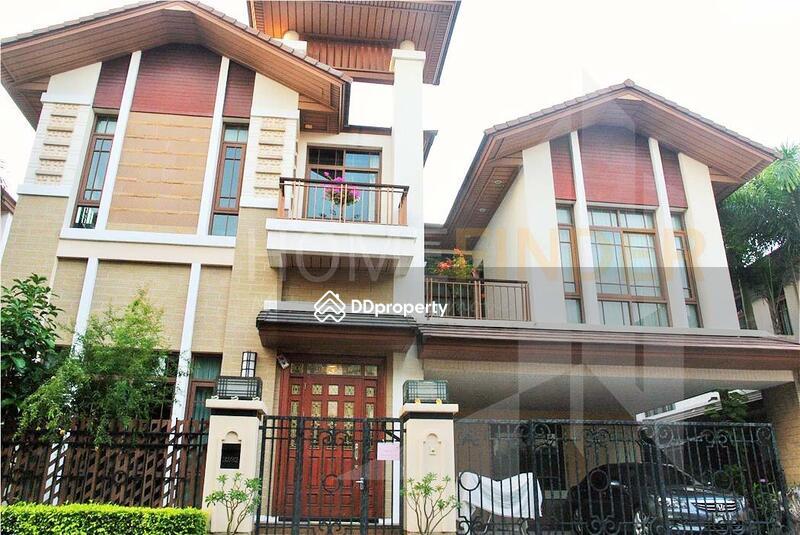Baan Sansiri Sukhumvit 67 : บ้านแสนสิริ สุขุมวิท 67 #89428942